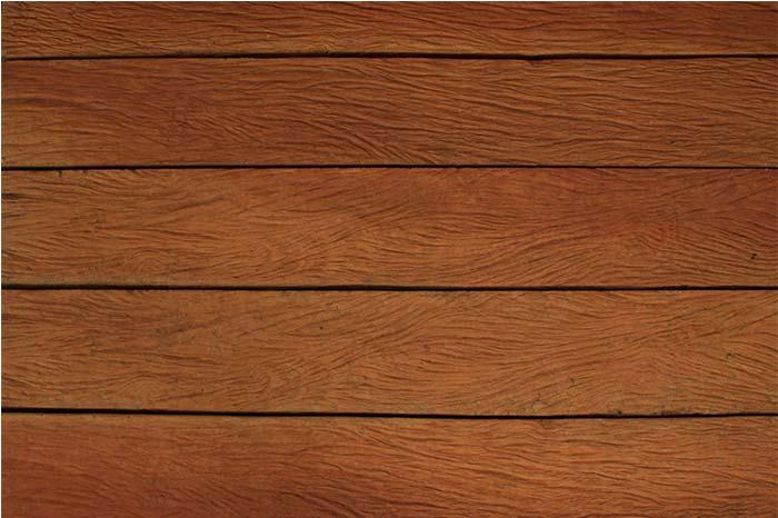 Ruka raku picunche maderas de chile - Maderas para exteriores ...